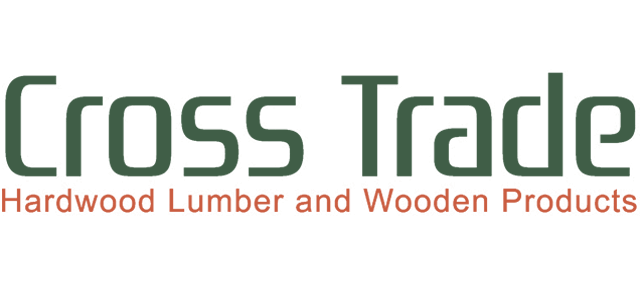 Cross Trade GmbH