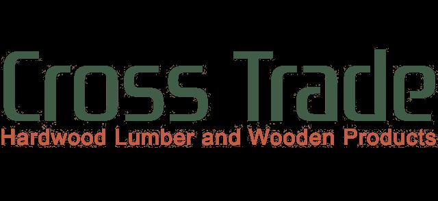 Cross Trade GmbH